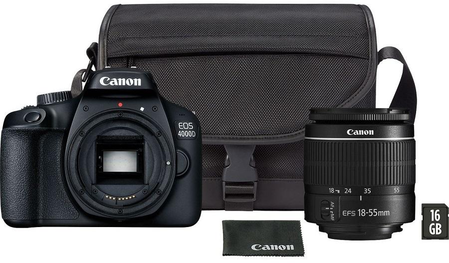 2751465471-fotokamera-canon-eos-4000d-ef-s-18-55-iii-kit-sumka-sb130-sd-card-16gb.jpg