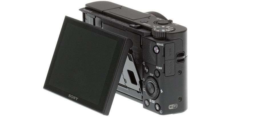 Z-SONY-RX100-V-BACKRIGHT-LCD.JPG