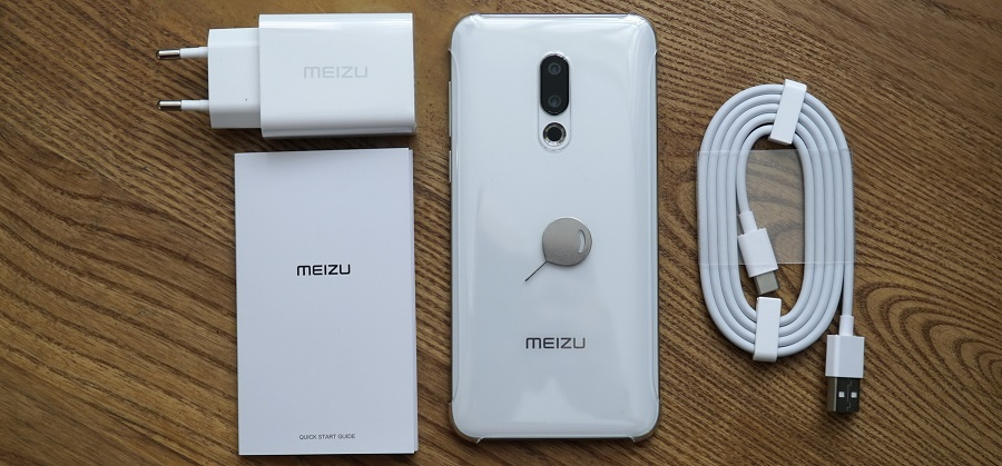 meizu_16th_unbox_07.jpg