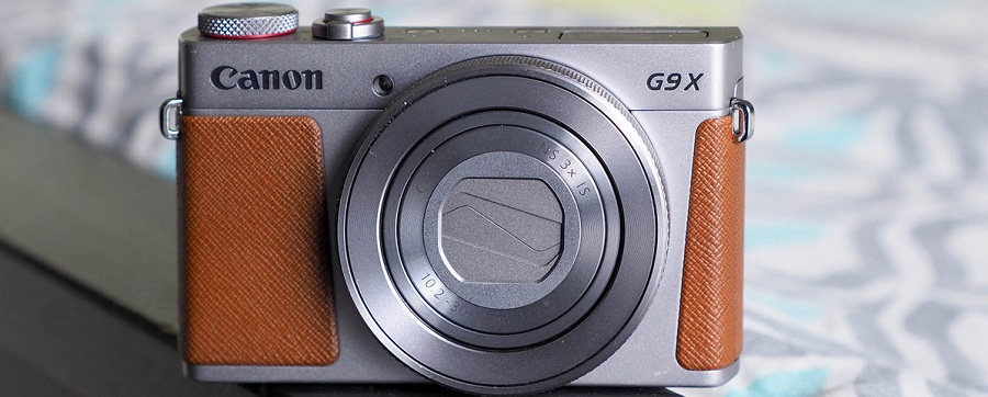 142263-cameras-review-canon-g9-x-ii-review-image1-h50w1b64nc.jpg
