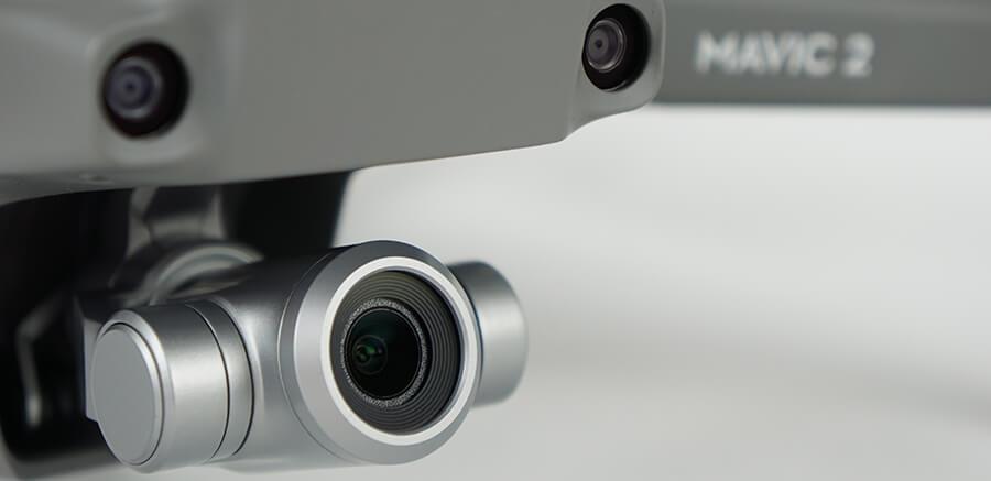 Mavic-2-Zoom-Camera.jpg
