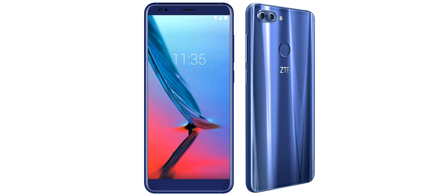 ZTE-Blade-V9-Blue.jpg