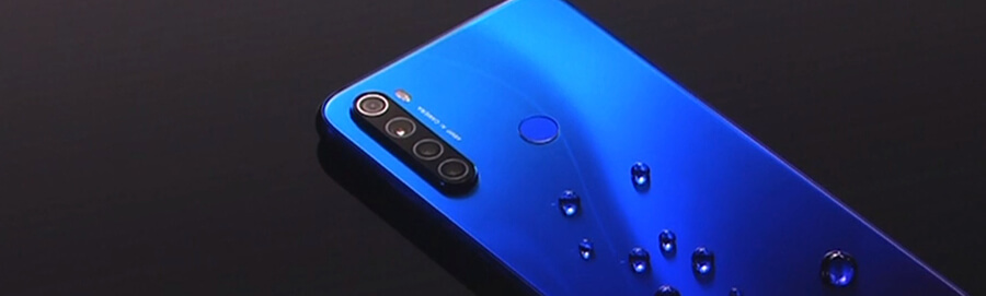 redmi-note-8-water-droplets.jpg