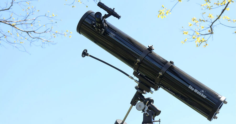 6telescop-sky-watcher-1149-eq-2-obzor-test-astromagazinWatermarked.jpg