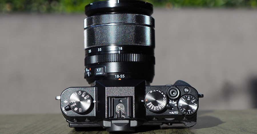 147045-cameras-review-hands-on-fujifilm-x-t30-review-product-shots-image4-5yhpyo4kli.jpg
