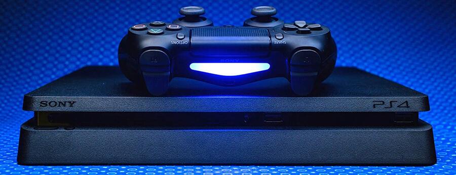Sony-PlayStation-4-Slim-5-1.jpg
