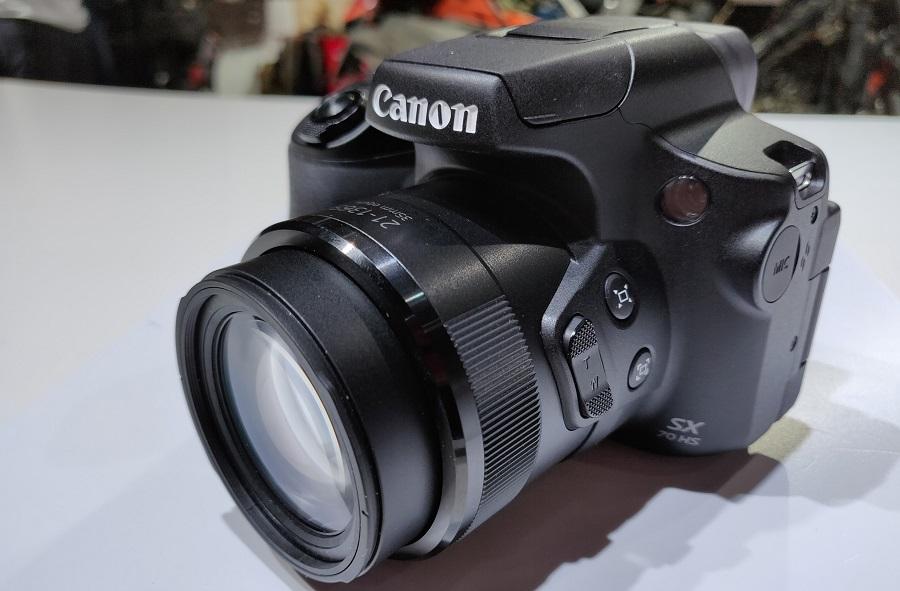 highres-Canon-Powershot-SX70-HS-1-Custom_1537979910.jpg