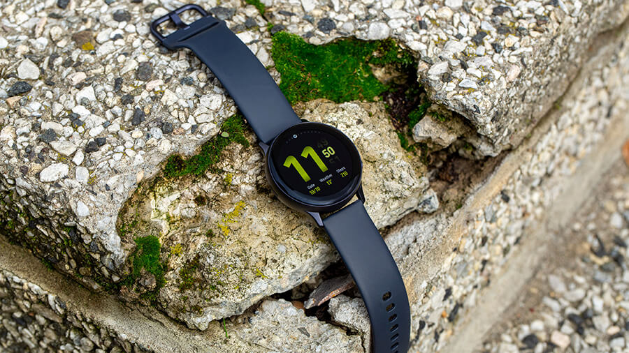 AndroidPIT-Samsung-Galaxy-Watch-Active2-Outdoor.jpg