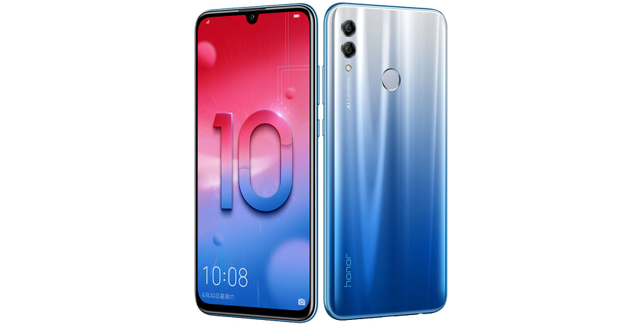 honor_10_lite_new_logo.png