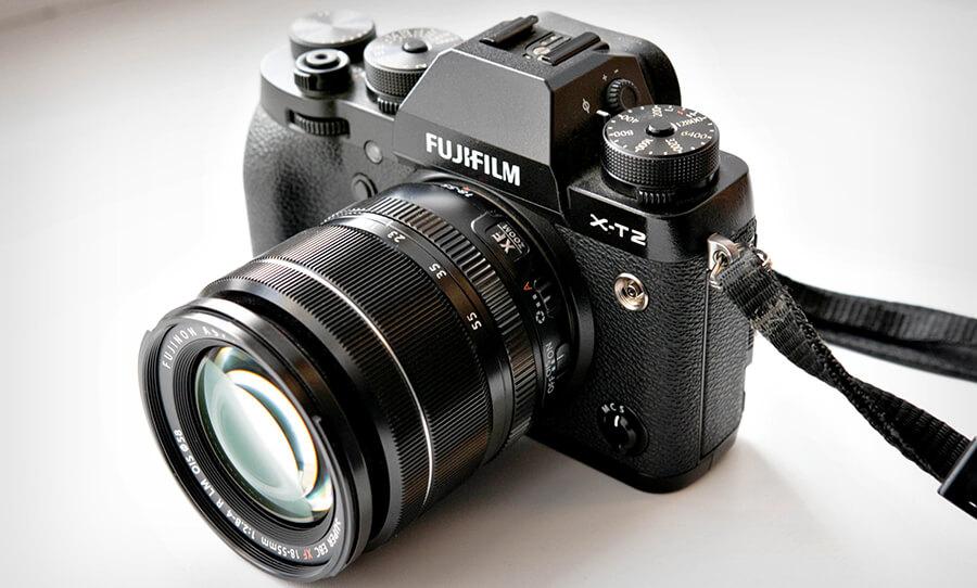 fujifilm-x-t2-+-kit-fujinon-18-55-2-8-4-3-12092112.jpg