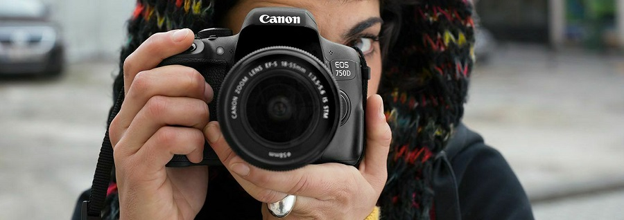 canon-eos-750d-18-55-is-stm-50mm-18-stm--8714574643991_13.jpg