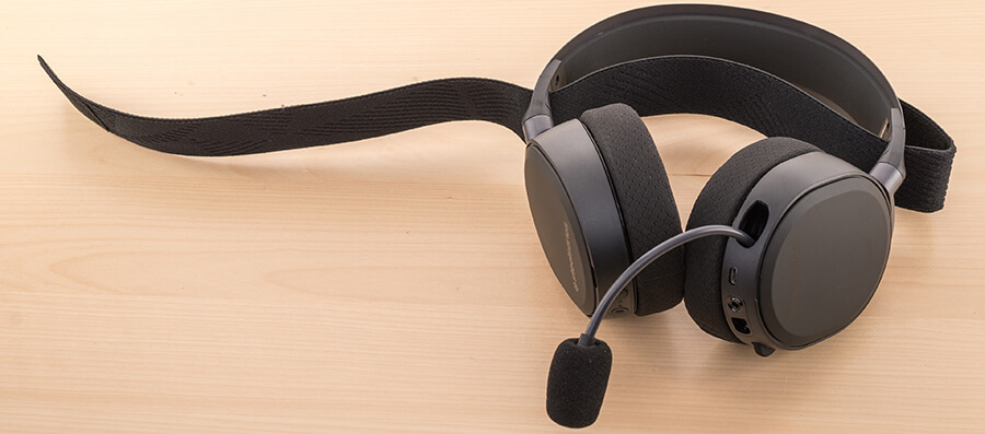 SteelSeries-Arctis-Pro-Wireless-3.jpg