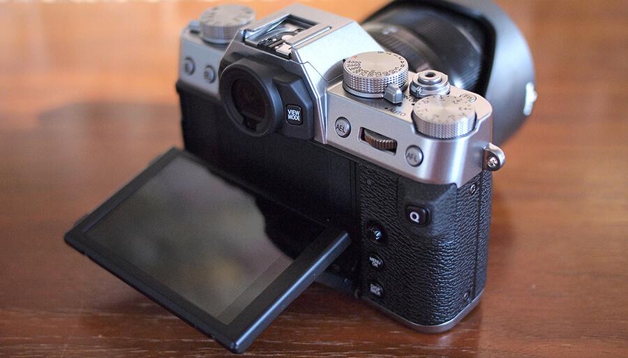 highres-Fujifilm-X-T30-Silver-13_1550108481.jpg
