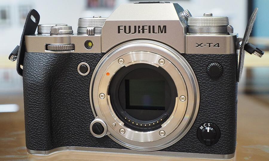 highres-Fujifilm-XT4-Silver-2_1582640871.jpg