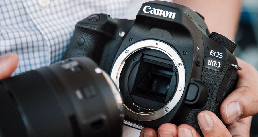 canon-eos-80d-0004-2-1500x1002.jpg