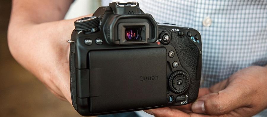 canon-eos-80d-0008-2-1500x1002.jpg