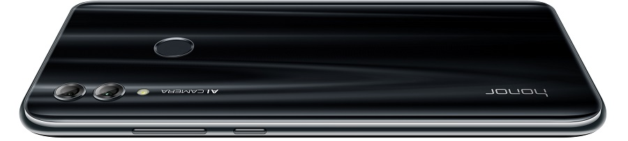 black-10-lite-1-1.jpg