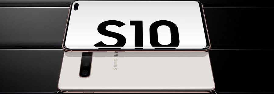galaxy-s10-ceramic-white-e1550699725542.jpg