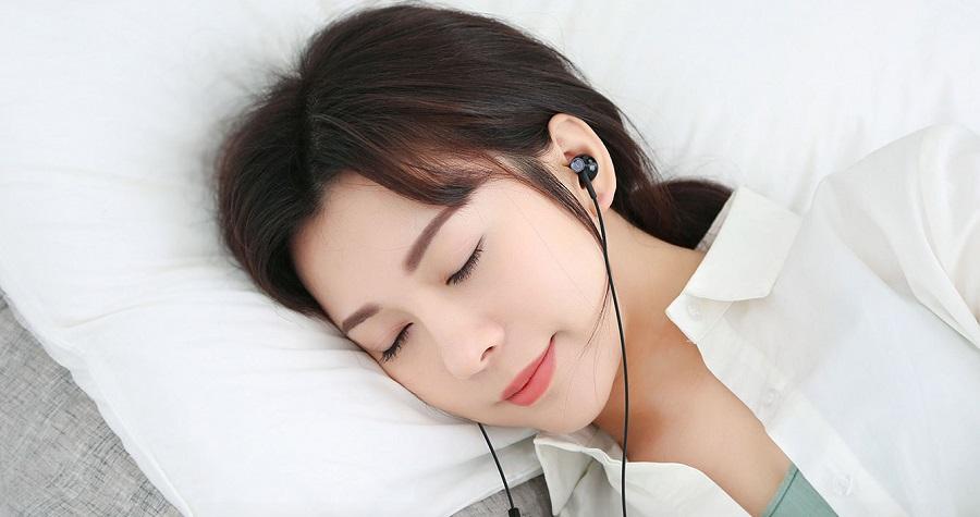 stereo-nayshniki_xiaomi_mi_dual-unit_semi-in-ear_bre01jy_img_5.jpg