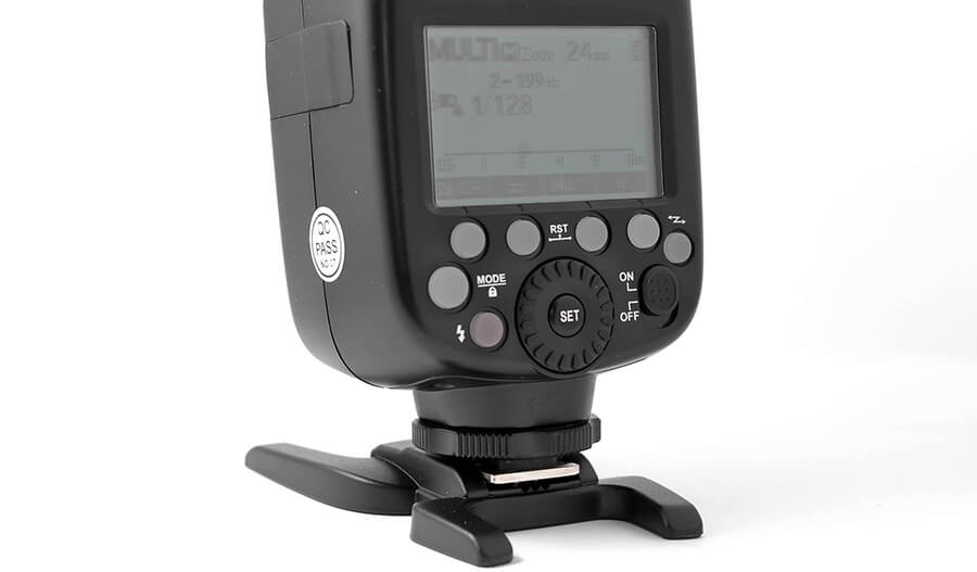 godox-ving-v860-ii-c-speedlite-review-7.jpg