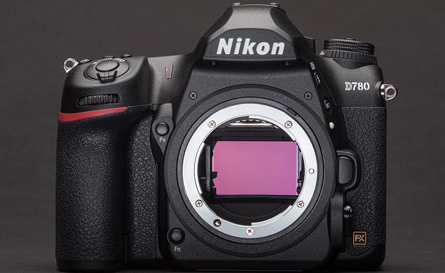 NikonD780-sensor.jpeg