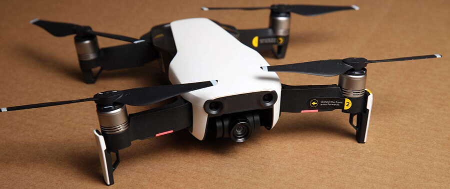 dji-mavic-air-fly-more-combo-dronas (1).jpg