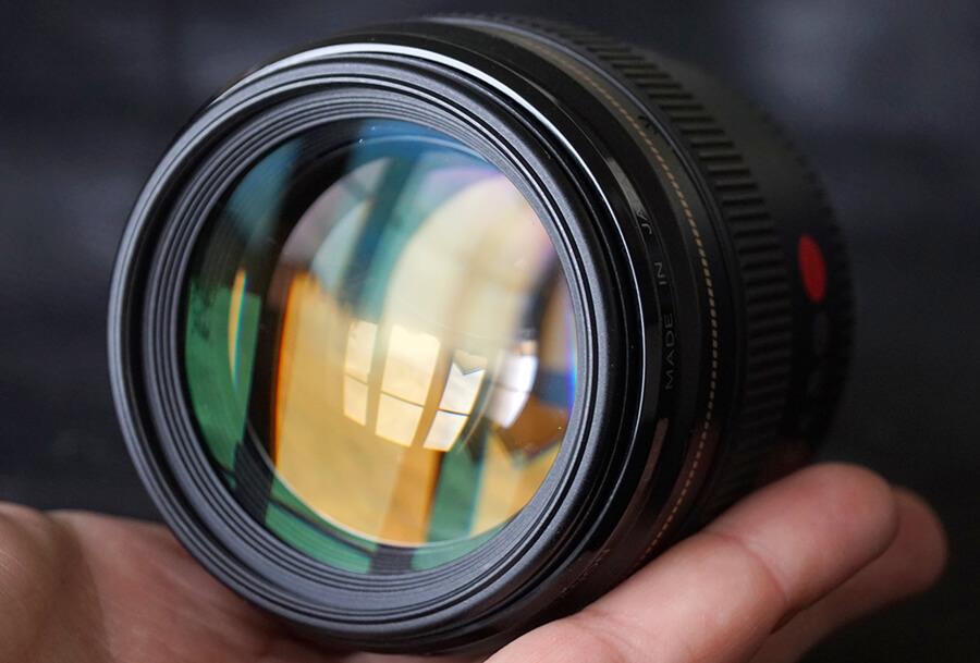 highres-Canon-EF-85mm-f1-8-lens-1_1463747395.jpg
