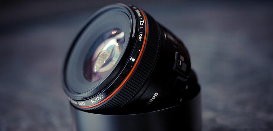 25-Canon-50L-Build-3.jpg
