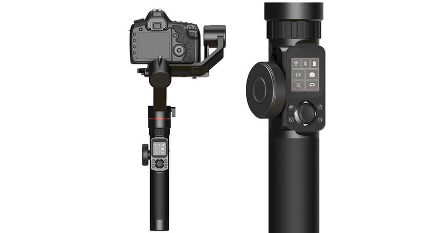 feiyu-AK2000-3-Axis-Gimbal-Stabilizer-Handheld-for-NIKON-SONY-CANON-DSLR-Camera.jpg