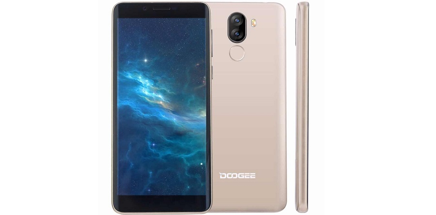 DOOGEE-X60L-4G-LTE-Android.jpg_q50.jpg