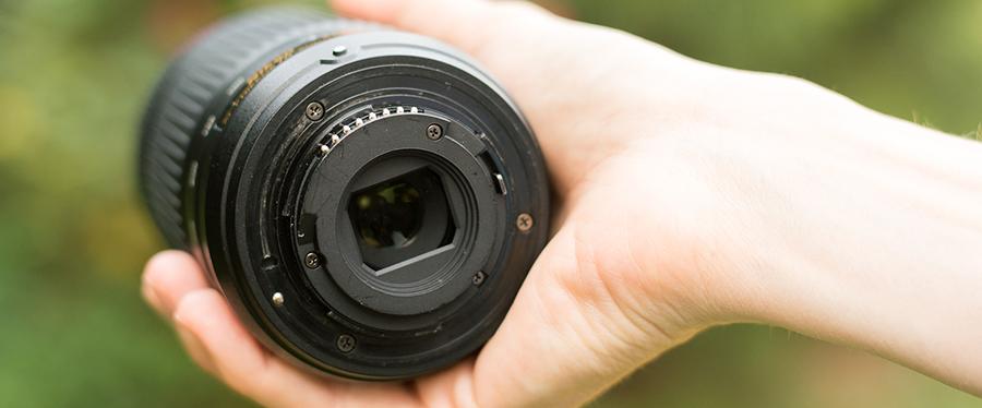 Nikkor_70-300mm_AF-P_VR_review-5.jpg