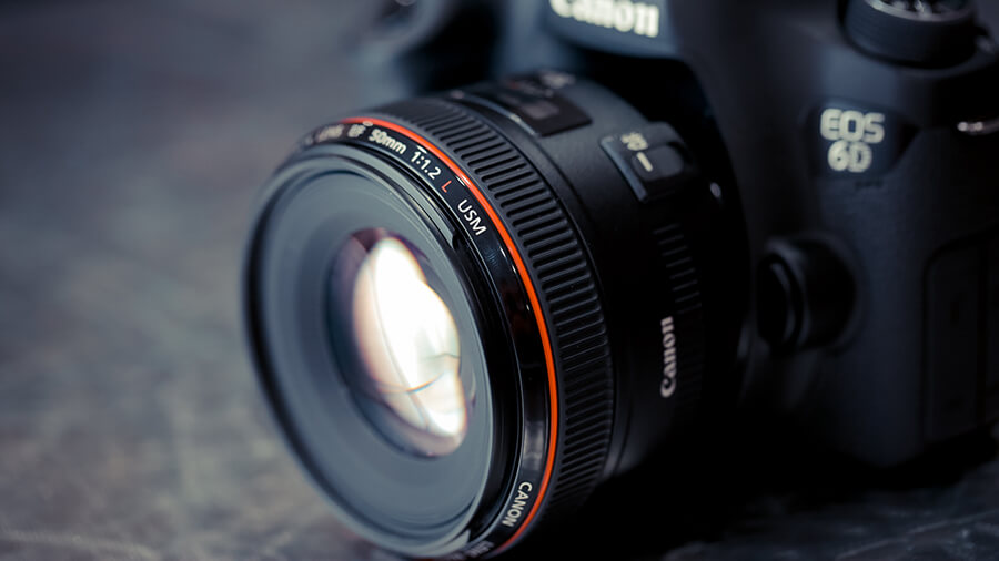 25-Canon-50L-Build-9.jpg