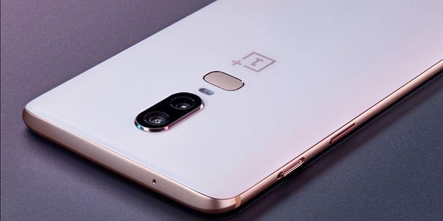 2018-06-07-10_11_43-2018-06-07-10_11_19-OnePlus-6-Silk-White.jpg-%E2%80%8E-Photos.jpg-%E2%80%8E-Photos.jpg