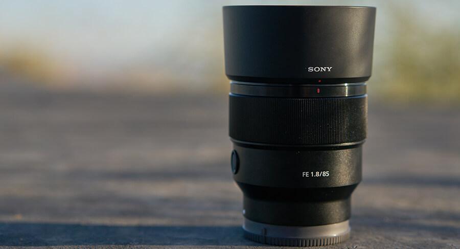 Sony-FE85mm-Review-Bing_DSC1188.jpg