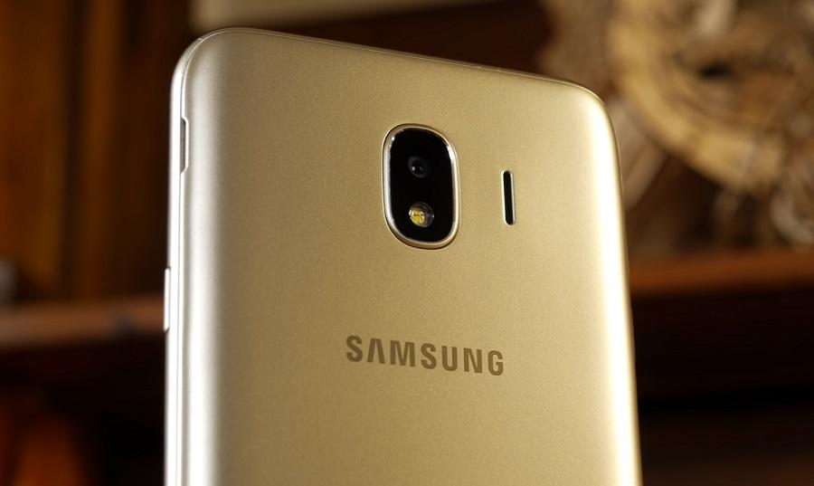 Samsung-Galaxy-J4-26.jpg