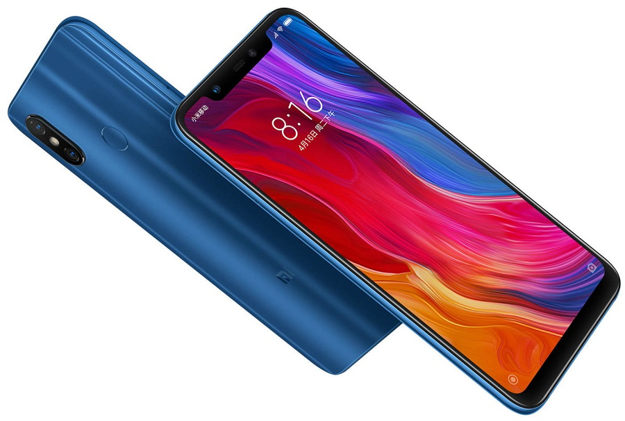 xiaomi-mi8-64gb-blue-siniy-global-version-garantiya-2-12032499.jpg