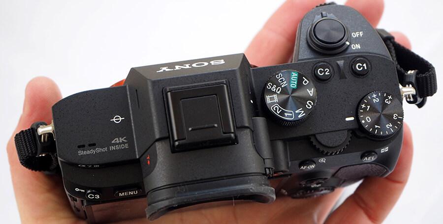 highres-Sony-Alpha-A7-III-6-Custom_1519667470.jpg