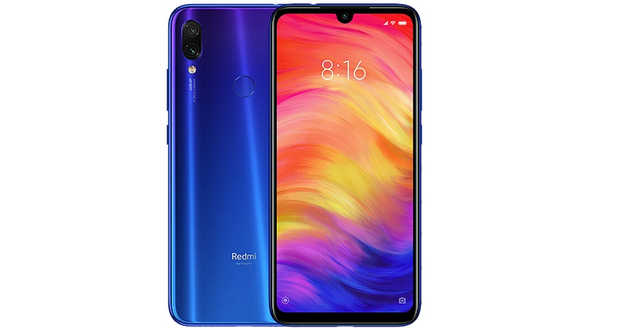 Xiaomi-Redmi-Note-7-6-3-Inch-4GB-64GB-Blue-812462-.jpg