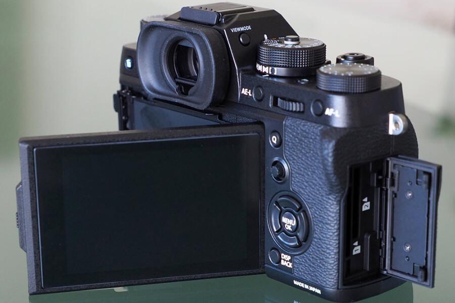1000-Fujifilm-X-T2-7_1473158039.jpg