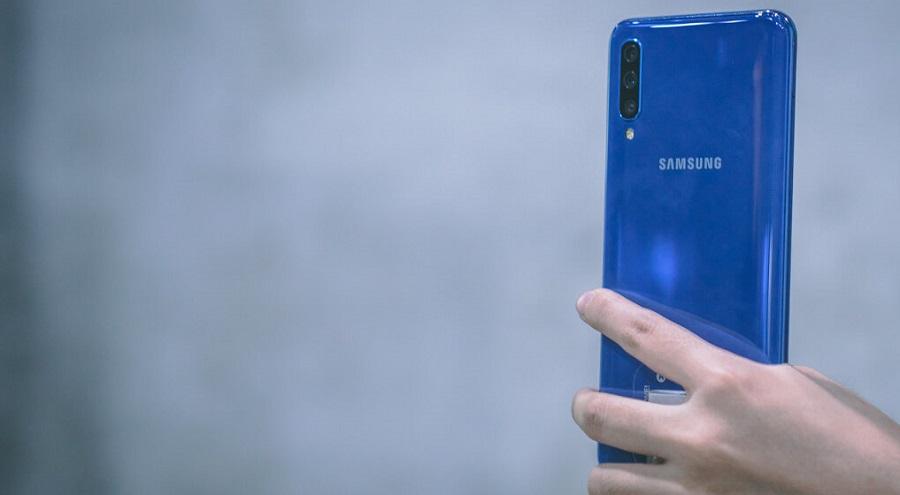 Samsung-Galaxy-A50-5282.jpg