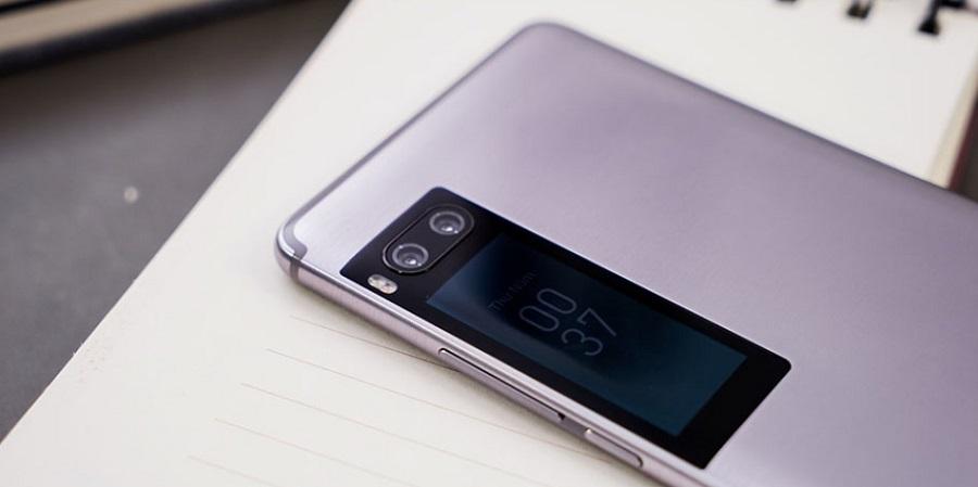 Meizu-Pro-7-Plus-64Gb-Crystal-silver.jpg