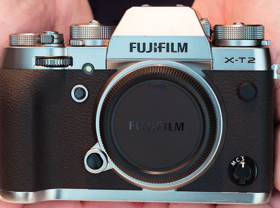 fujifilm_handson_17.jpeg