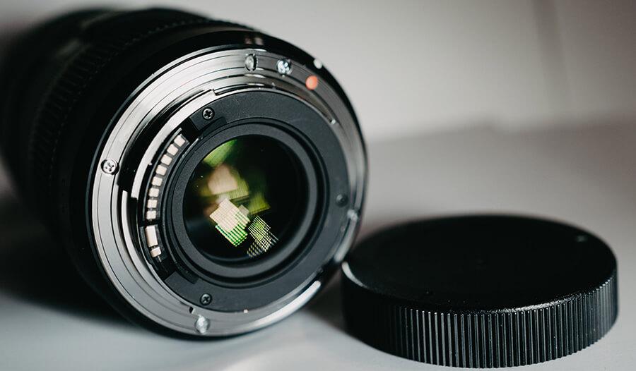 obektiv-sigma-18-35mm-f1-8-dc-hsm-art-for-canon-5-15314635.jpg