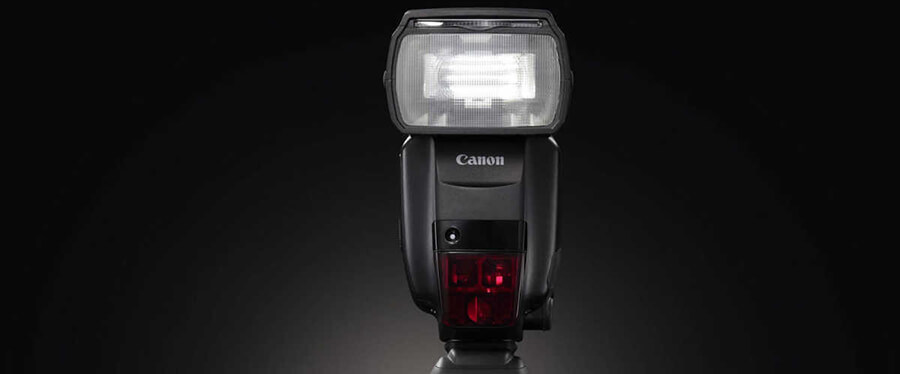 canon-600-ex-ii-rt.jpg