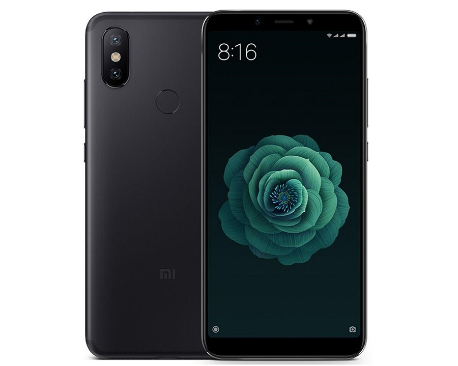 Global-Version-Xiaomi-Mi-A2-5-99-Inch-6GB-128GB-Smartphone-Black-702097-.jpg