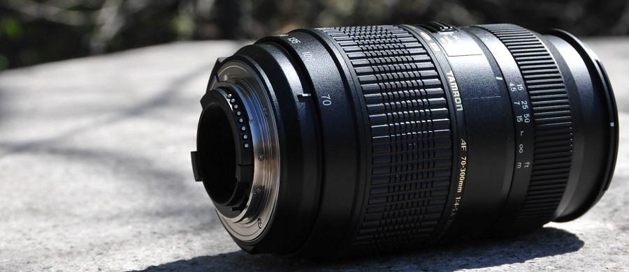 tamron-af-70-300mm-f4-56-di-ld-macro-12-teleobektiv-canon-ef.jpg