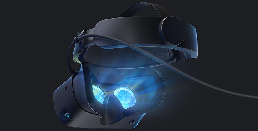 oculus-rift-s-2.jpg