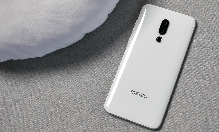 Meizu-16th-10.jpg