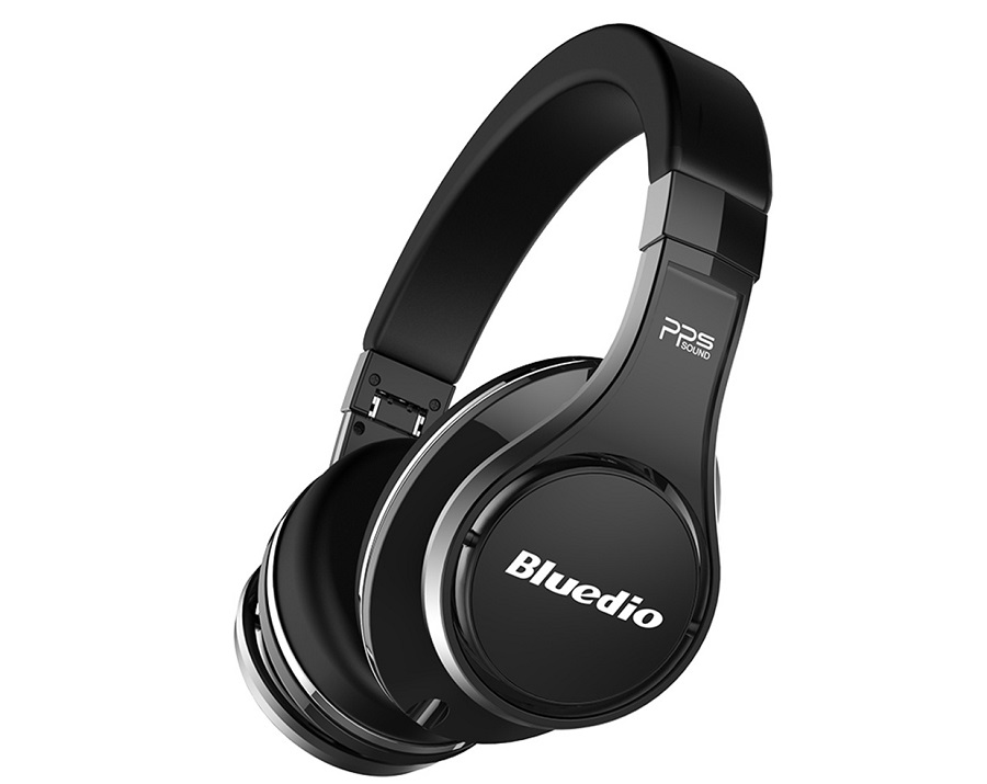 Bluedio-UFO-Bluetooth-Headphones-with-Mic-Black-571933-.jpg