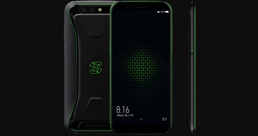 Xiaomi-Black-Shark-gaming-phone-black-1280-720.